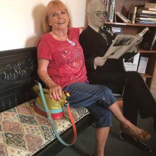 Sue Celaschi