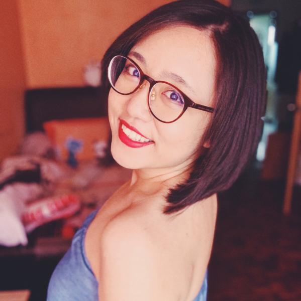 Christine Ong
