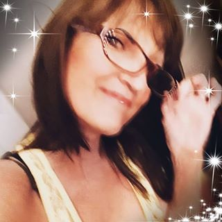 Linda Romine