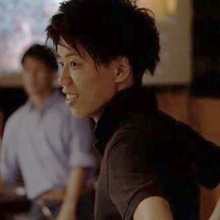Takuya Shon