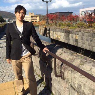 Daisuke Mizuno