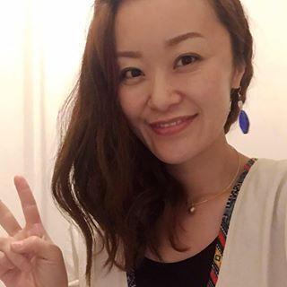 Mariko Seimoto