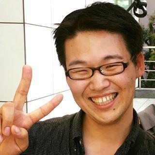 Takaaki Gotou