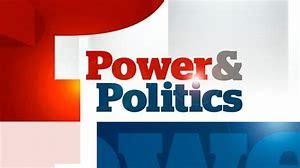 Best News Politics Podcasts