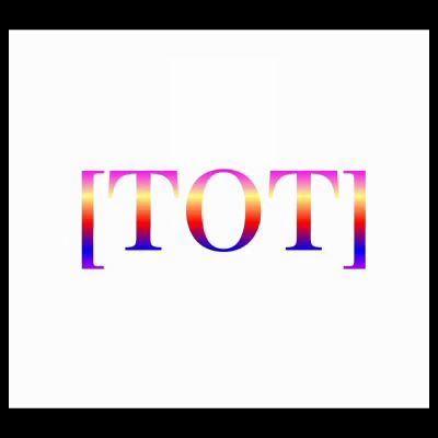 [TOT]02 (オカソとテルの爆発ニュース)