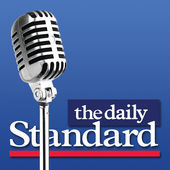 The Daily Standard Podcast