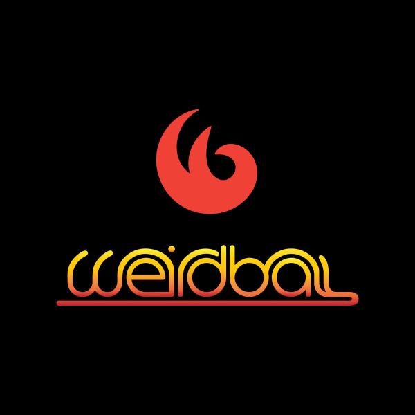 The Weirdball Podcast