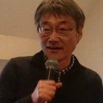 Kentaro Murakami
