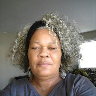 Sheila Hoover