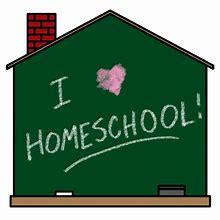 Best Homeschool Podcasts