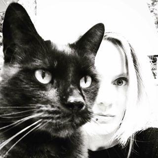 Kasia Meow