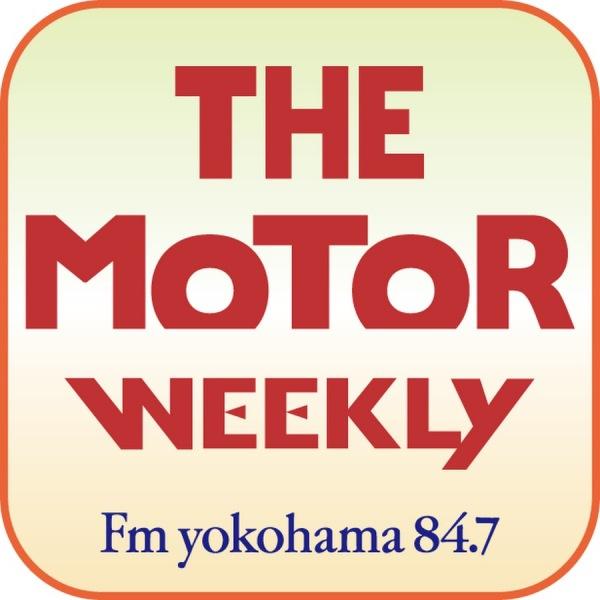 THE MOTOR WEEKLY