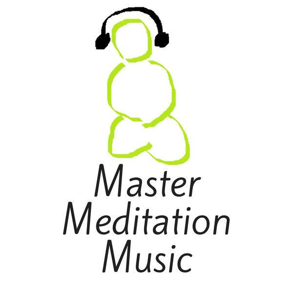 Master Meditation Music Tracks