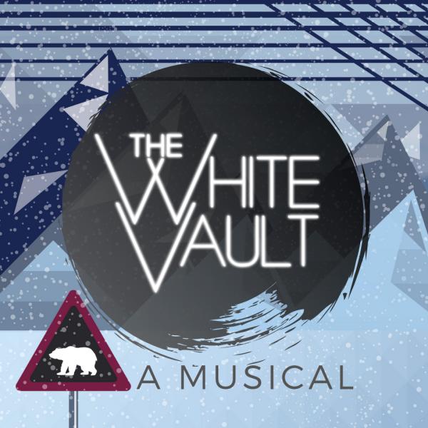The White Vault | Himalaya