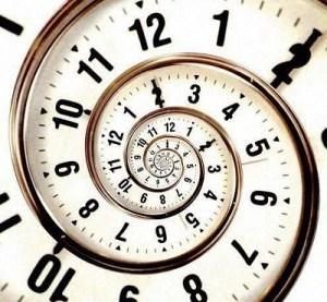 1日を24時間以上に拡張するためのトレーニング法