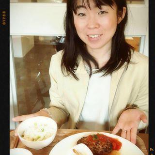 Yuko Hitomi