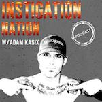 The Instigation Nation Podcast
