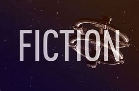 Best Fiction Podcasts