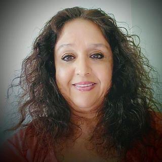 Leticia Garza