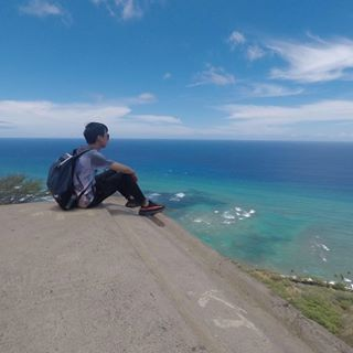 Thái Dương