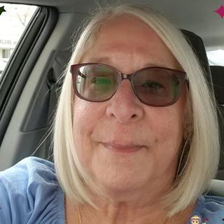 Marcia Lipp Mendel