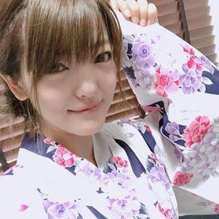 Maki Aoki