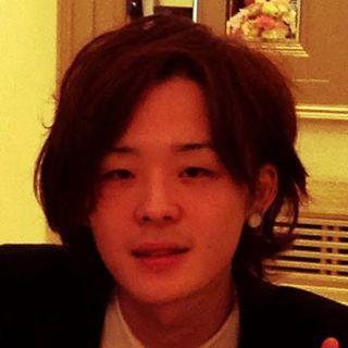 Daiki Muranaga
