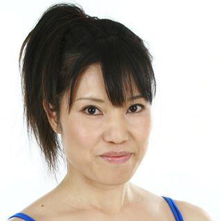 Eiko Suzuki