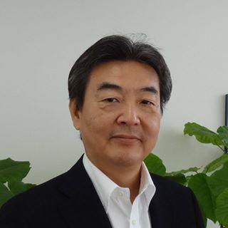 Takeshi Hoshino