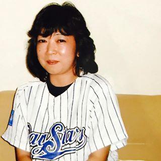 Mieko Takizawa