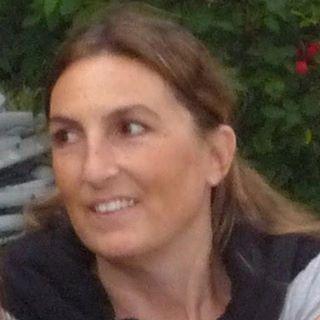 Andrea Sasson