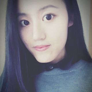 Xinyi MA