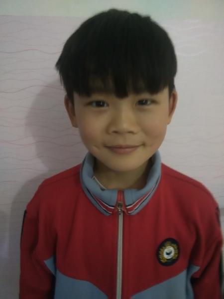 王宇辰's channel