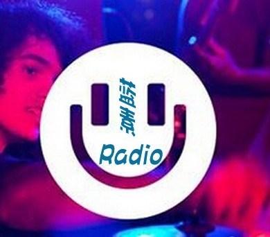 蓝素Radio