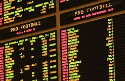 Sports odds payout calculator