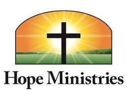 Hope Holland Ministries