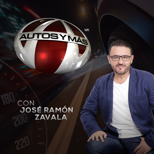 Autos Y Más