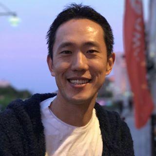 Akihiro Saito