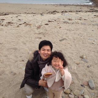 Yuichi Yoshioka