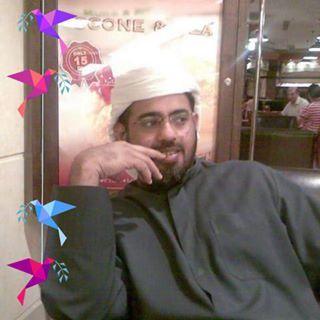 Rashed Alyoha