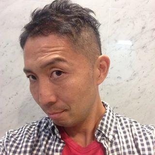 Yoshihiro Nakazaki