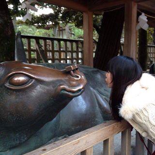 Sachika Hayano