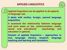 Best Linguistics Education Podcasts