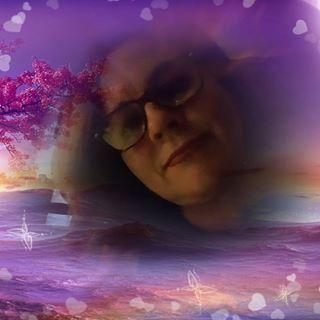 Liz-Rae Tubb