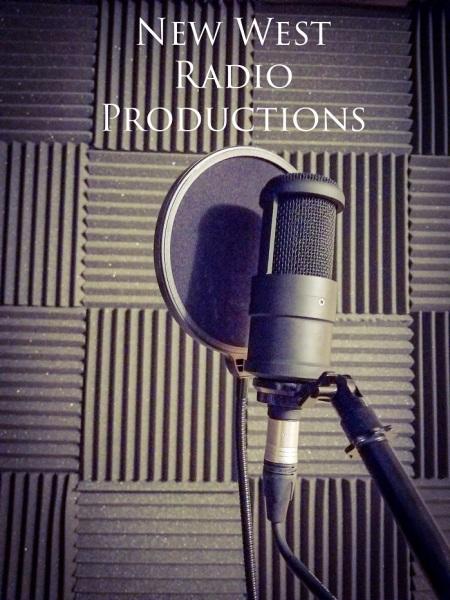 The Wayne S Pierce Show Podcast!