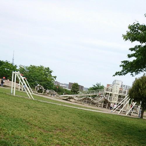 野武士's channel
