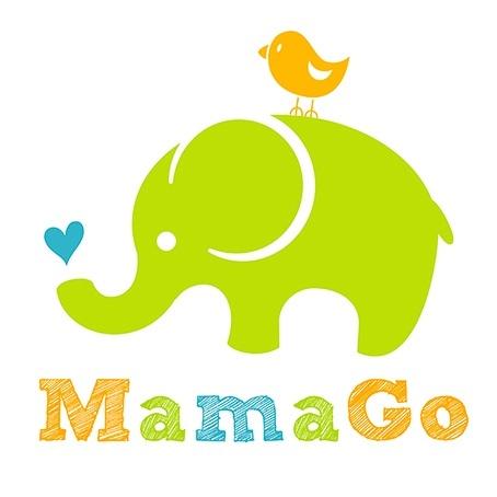 MamaGo线上讲座