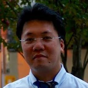 Katsunori Ishikawa