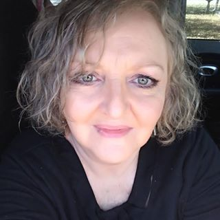 Diane Acton Buckner