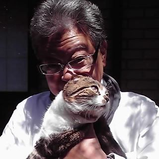 Toshihiro Saito